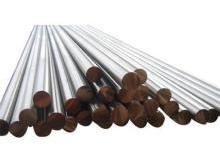 圆钢测径仪的研发与应用