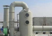 环保设备行业发展现状与未来趋势分析