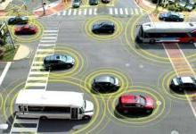 智能网联汽车标准化工作要点