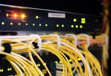 百兆光纤神器 华为路由Q2评测