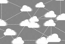 混合云时代,云网协同价值凸显