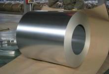 镀锌板厚度的精准在线测量系统