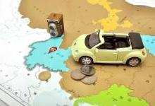 手机AI创生史 手机AI的旅行地图