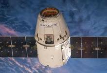 FCC批准SpaceX提供宽带卫星服务