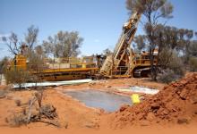 锂离子电池需求增大刺激全球镍矿勘探活动