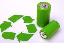 2020年回收量突破25万吨 废旧动力电池备受青睐