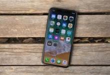 不用OLED/MicroLED iPhone 9依旧拥抱液晶屏?