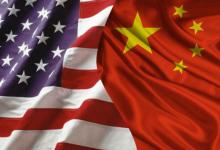 中美贸易战升温 各握什么底牌?