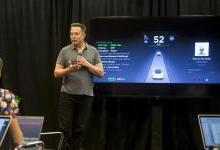坐实!特斯拉Model X致死事故处于自动驾驶状态