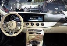 3.0L双涡轮增压发动机,汽车界的iPhone
