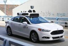 自动驾驶普及之路还有多远?