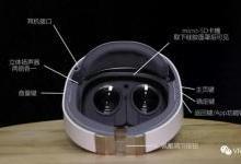 VR一体机将重现Pico的辉煌?
