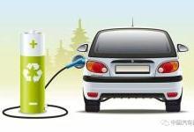 新能源二手车市场:收车是有代价的