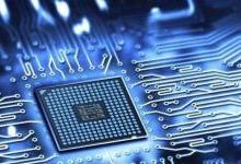 芯片企业享税收优惠 集成电路国产化率提升