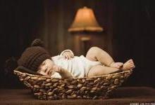 新生儿室内照明设计要求