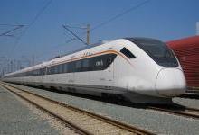 高铁Wi-Fi已有基本方案:旅途上网不是梦
