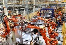 哈佛商学院教授:中国工业是最好的教材