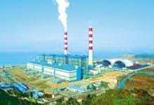 煤价下行等因素有助于火电企业业绩改善