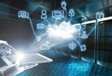 安全性能否跟上数据中心转型的步伐?
