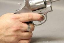 智能手枪厂商做了哪些努力?