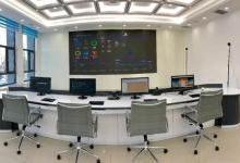 """""""工业大数据应用技术国家工程实验室""""正式揭牌运营"""