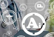 人工智能+医疗将成为未来主战场