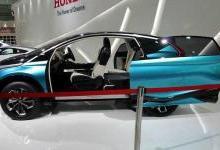 本田最便宜SUV只卖8万多,百公里油耗5L