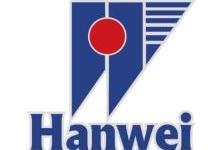 汉威科技传感器产品订单已排到下半年