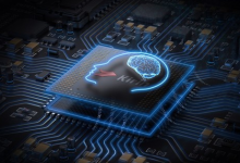 麒麟980来了:AI人工智能大爆发