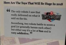 SIMI足球机器人,新款畅销玩具