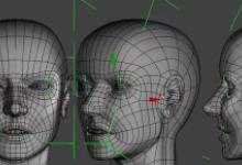 深醒科技人脸识别:2秒即可比对全球人脸
