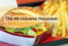 麦当劳为实现人工智能餐厅做了哪些事?