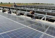 Azure电力获200兆瓦太阳能项目