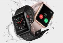 Apple Watch心率传感器专利遭起诉