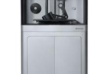 Markforged 3D打印机带来全新变革