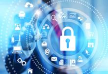 知道创宇云防御:产品+服务双轨协作筑安全