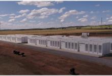 一周说锂:特斯拉欲在澳再造电池厂  韩国研发新石墨烯球电池