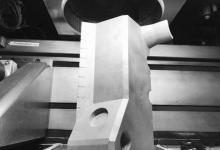 3D打印本周十大热点:新材料与新技术屡获突破 3D打印产业链全面爆发