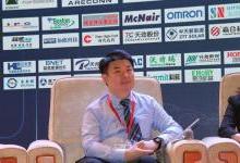 CATL杨琦:新能源汽车与动力电池材料路线