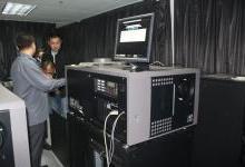 将亮相InfoComm 8K激光投影还有多远