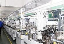 木林森投资16亿元打造LED智能示范车间