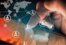 大数据与区块链:一对桴鼓相应的搭档