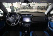 盘点3款刚上市的纯电动小型SUV