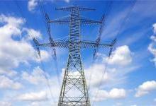 电能质量治理市场发展机遇分析