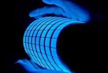 2021年智能手机OLED面板普及率将达46%