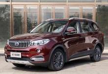 11万元预算买中型SUV选哪款车划算?