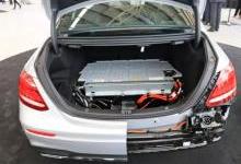 政府鼓励 车企纷纷在泰国建电池厂
