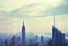 打造智慧城市标准深圳应领跑
