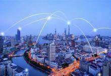 全球首例5G频谱拍卖:低频谱高于高频谱