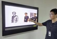 抢滩5G!OPPO布局光视频通话技术